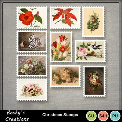 Vintage_stamps