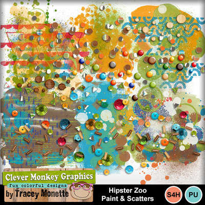 Cmg-hipster-zoo-paint-scatters
