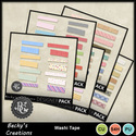 Washi_bundle_small