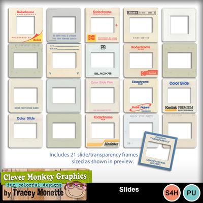 Cmg-slides