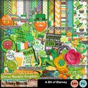 Cmg-a-bit-of-blarney_small