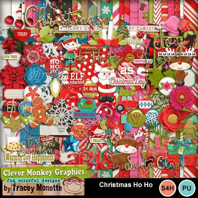 Cmg-christmas-ho-ho