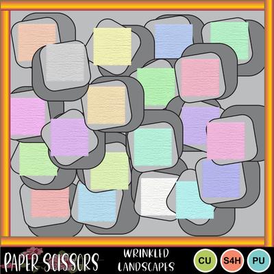 Wrinkledlandscapesweb01