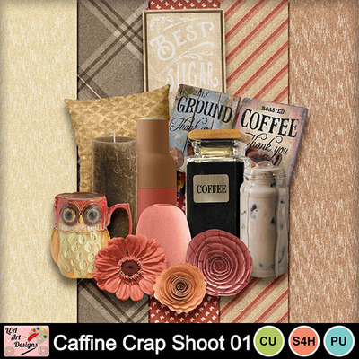 Caffine_crap_shoot_01_preview