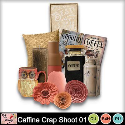 Caffine_crap_shoot_01_embellishments_preview