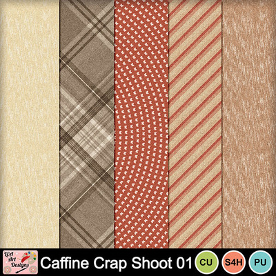 Caffine_crap_shoot_01_paper_preview