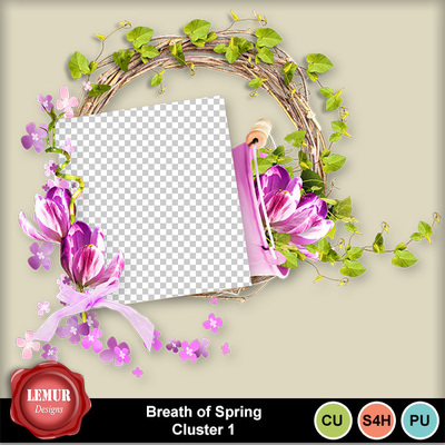 Breath_of_spring_cl1