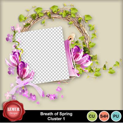 Breath_of_spring_cl1