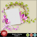 Breath_of_spring_cl1_small