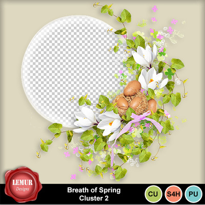 Breath_of_spring_cl2
