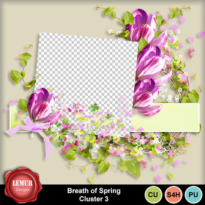Breath_of_spring_cl3