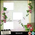Melindaqp1_small