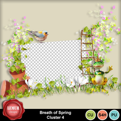 Breath_of_spring_cl4