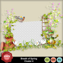 Breath_of_spring_cl4_small