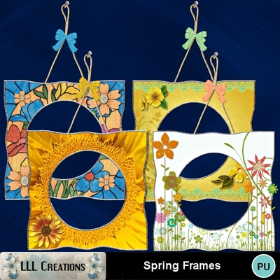 Spring_frames_-_01