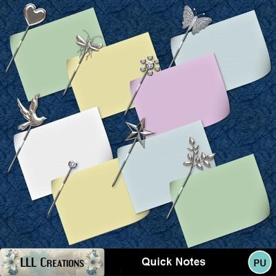 Quick_notes-01
