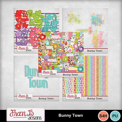 Bunnytownbundle1