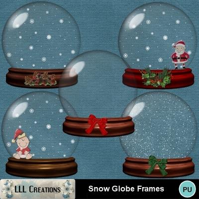 Snow_globe_frames-01