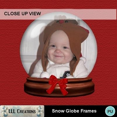 Snow_globe_frames-02