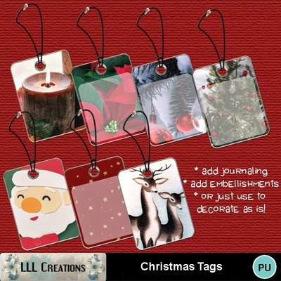 Christmas_tags-01