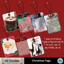 Christmas_tags-01_small