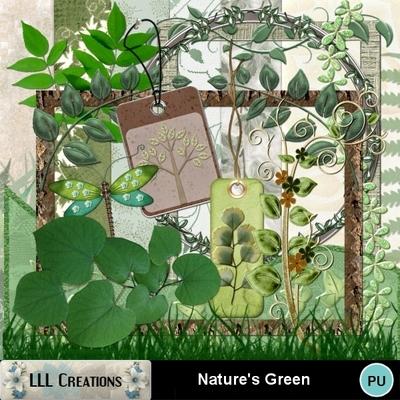 Natures_green_kit-01