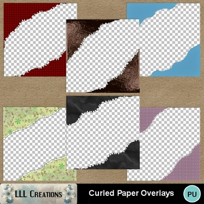 Curled_paper_overlays_1-01