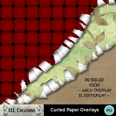 Curled_paper_overlays_1-02