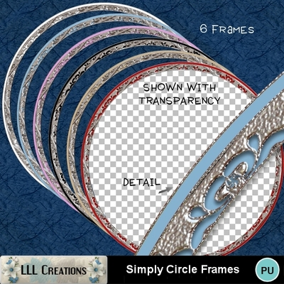 Simply_circle_frames-01