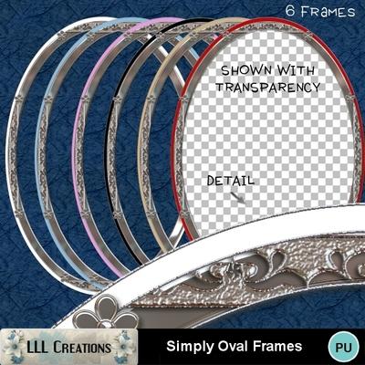 Simply_oval_frames-01