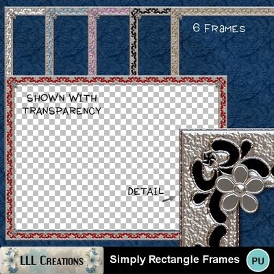 Simply_rectangle_frames-01