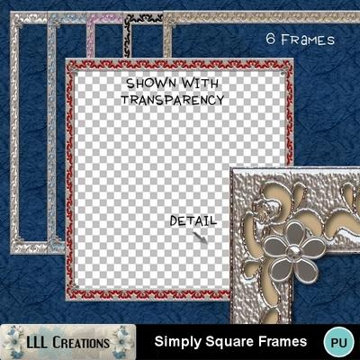 Simply_square_frames-01