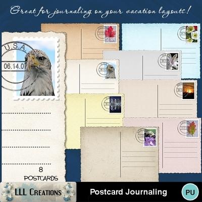 Postcard_journaling-01