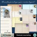 Postcard_journaling-01_small