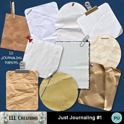 Just_journaling_1-01