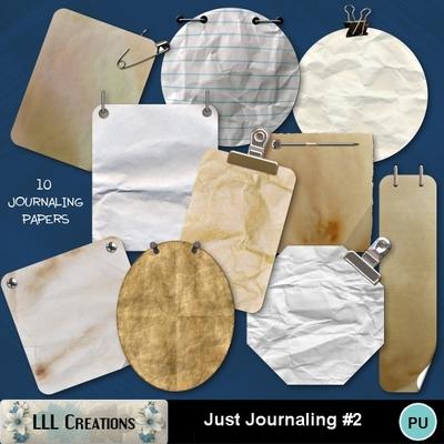 Just_journaling_2-02