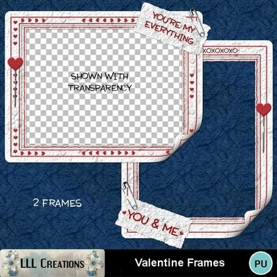 Valentine_frames-01