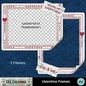 Valentine_frames-01_small
