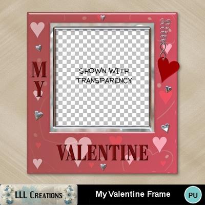 My_valentine_frame-01