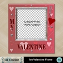 My_valentine_frame-01_small
