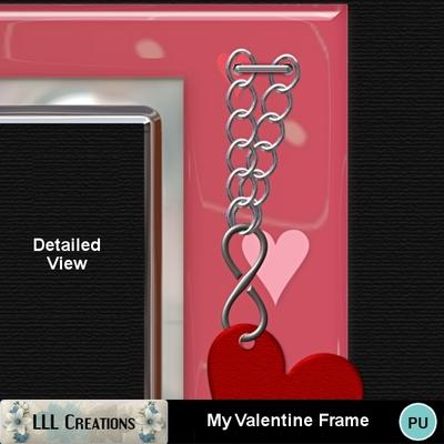 My_valentine_frame-02