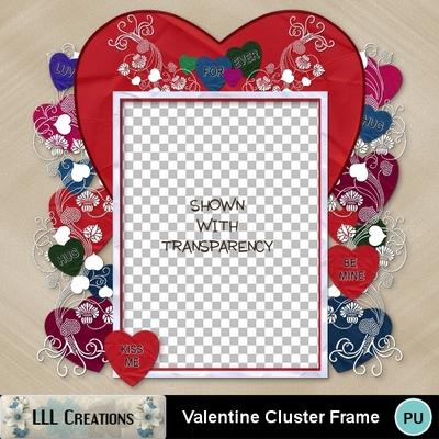 Valentine_cluster_frame-01