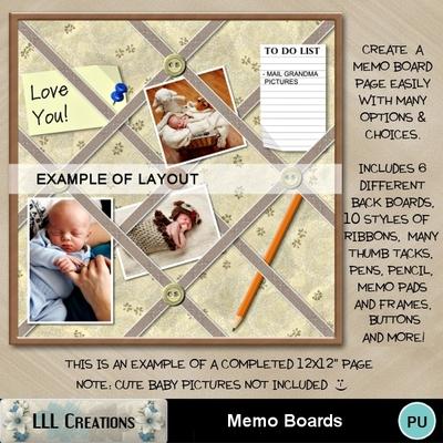 Memo_boards-01