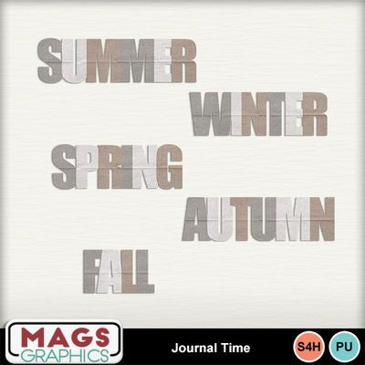 Mgx_mm_journaltime_seasons