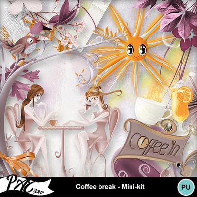 Patsscrap_coffee_break_pv_mini_kit