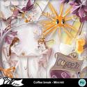 Patsscrap_coffee_break_pv_mini_kit_small