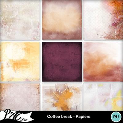 Patsscrap_coffee_break_pv_papiers