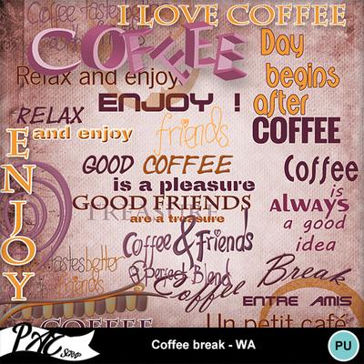 Patsscrap_coffee_break_pv_wa
