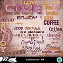 Patsscrap_coffee_break_pv_wa_small