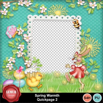 Spring_warmth_qp2